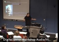 OSU presentation